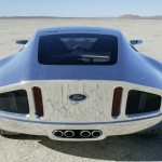 00250e48-ford-shelby-gr-1-superformance-4