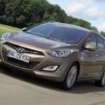 Teszt: Hyundai i30 Wagon 1.6 Life (2012)
