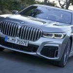 Ezekkel az elektromos modellekkel készül a BMW a következő években