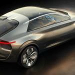 Több mint tíz elektromos autó érkezik a Kia palettájára öt éven belül