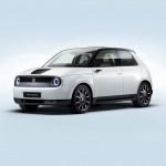Sok múlik az elektromos autó értékesítéseken a Hondánál