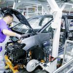 Megkezdődött a Volkswagen ID.3 gyártása Zwickau-ban