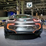 021ec3c5-bmw-i8-ultimate-sophisto-edition-at-2019-frankfurt-motor-show-10