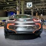 021ec3c5-bmw-i8-ultimate-sophisto-edition-at-2019-frankfurt-motor-show-10