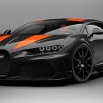 0506d357-bugatti-chiron-super-sport-300-2