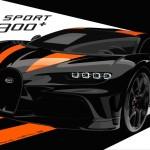 063481ae-bugatti-chiron-super-sport-300-1