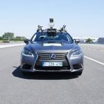 0639981e-lexus-ls-autonomous-car-toyota-europe-2