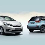 Reformot hirdetett a Honda vezetője: a kevesebb néha több