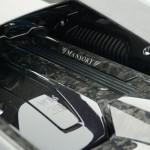 070a0953-mansory-bugatti-chiron-9