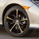 08f261f4-2020-honda-civic-hatch-pricing-specs-5