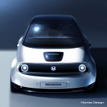 0a799955-honda-ev-prototype-design-sketch