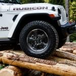 0acf9c5c-2020-jeep-gladiator-europe-7