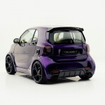 0bf02762-mansory-smart-fortwo-tuning-12