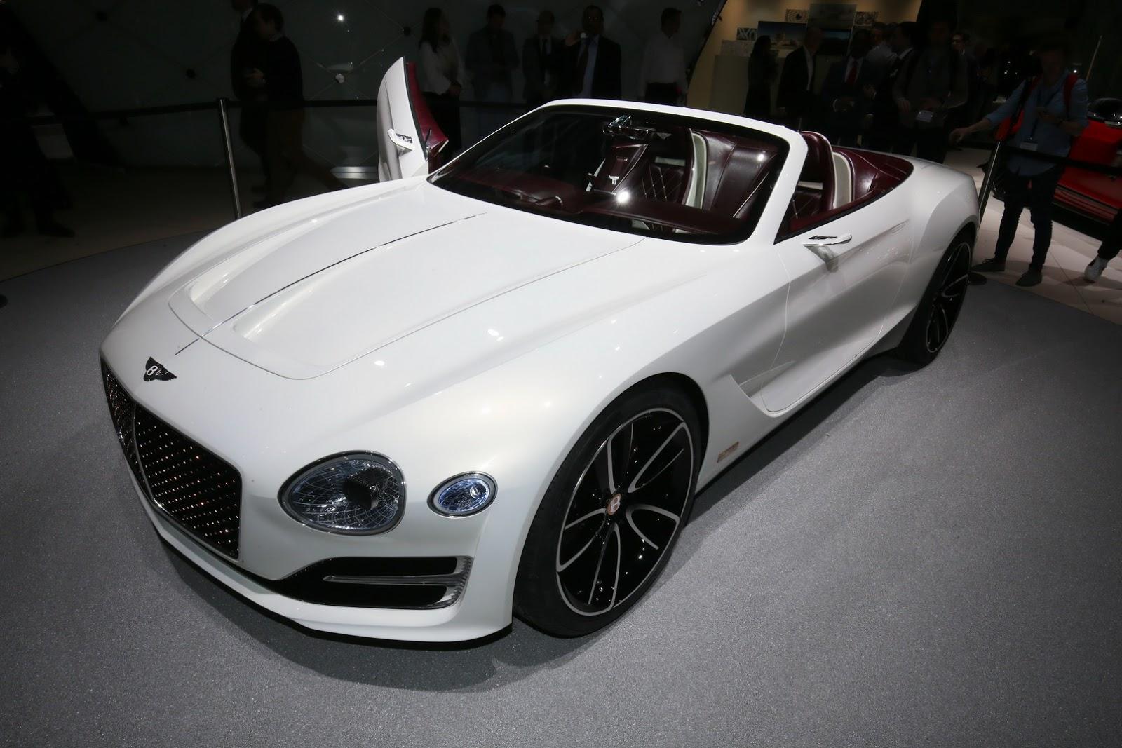 0e515c5d-bentley-concept-6