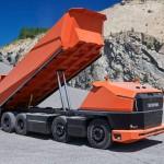 0e94e88e-scania-axl-autonomous-concept-truck-3