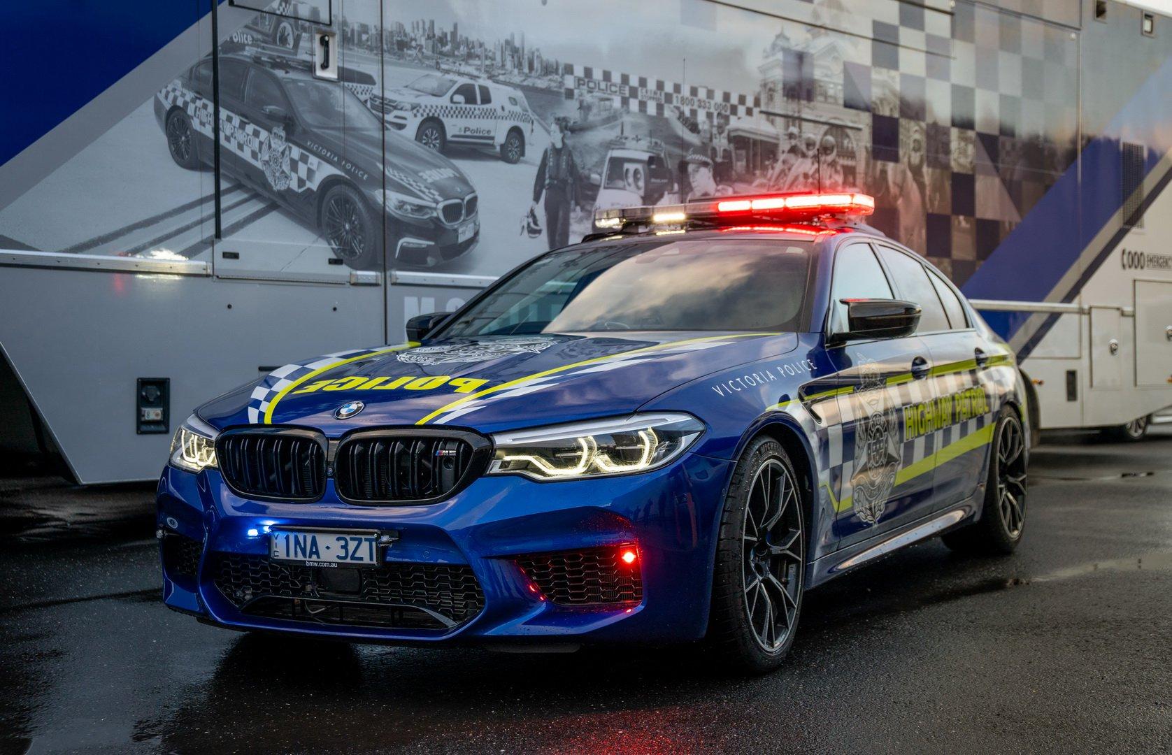 0edb162a-bmw-m5-competition-australia-police-3