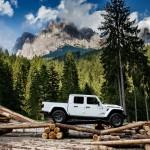 0fec1644-2020-jeep-gladiator-europe-4