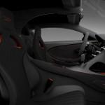 111afc1d-bugatti-chiron-super-sport-300-8
