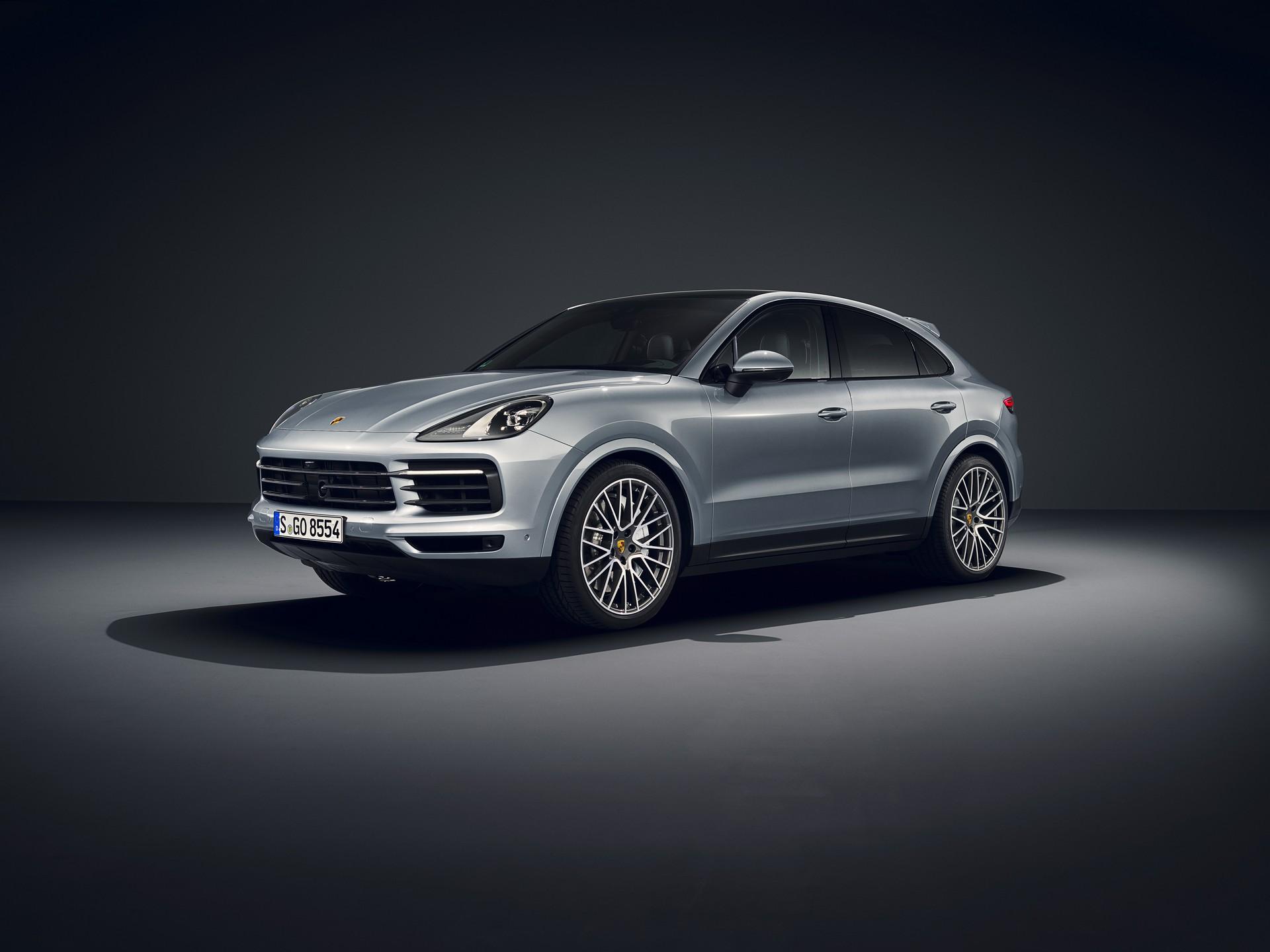 113edfd4-2020-porsche-cayenne-s-coupe-1