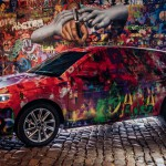 114232cc-skoda-scala-lennon-prague-wall-copy