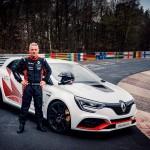 Megdöntötte a Honda rekordját a Renault