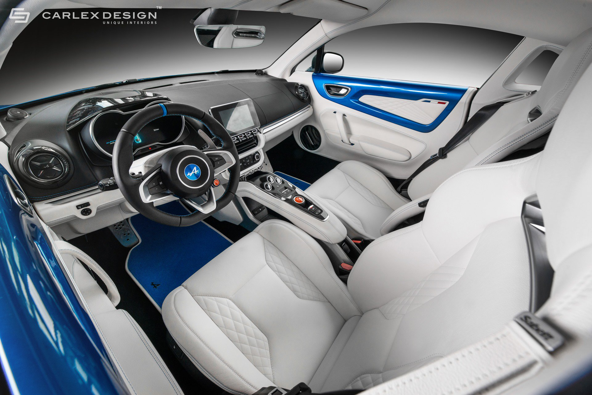 12f12164-carlex-alpine-a110-interior-custom-6