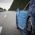 1413ee19-lego-bugatti-chiron-paris-livepics-38