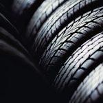 Műanyag hulladékból csinál autógumit a Michelin