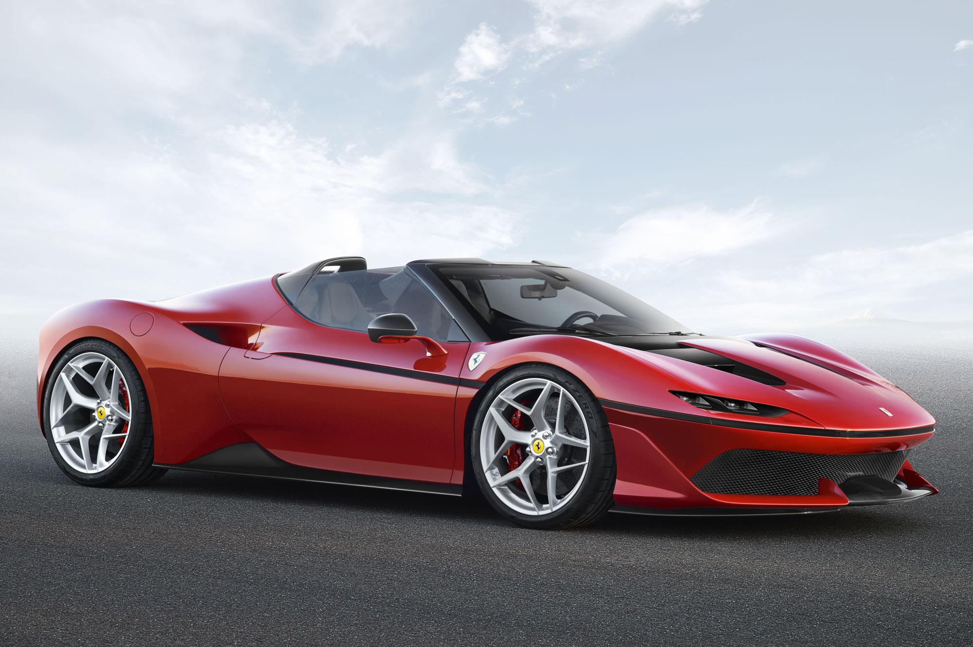 160710-car-Ferrari_J50_3_4_
