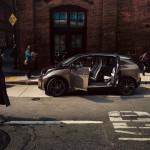 A BMW szerint a hatótávnövelő benzinmotornak nincs jövője az elektromos autózásban