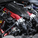1684677b-maserati-levante-trofeo-v8-engine-2