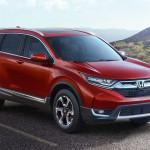 Nem árul több személyautót Oroszországban a Honda 2022-től