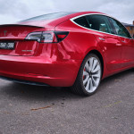 1697b2ee-tesla-model-3-performance-review-20