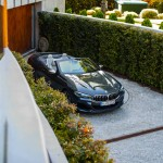 16c159ff-2019-bmw-8-series-convertible-94