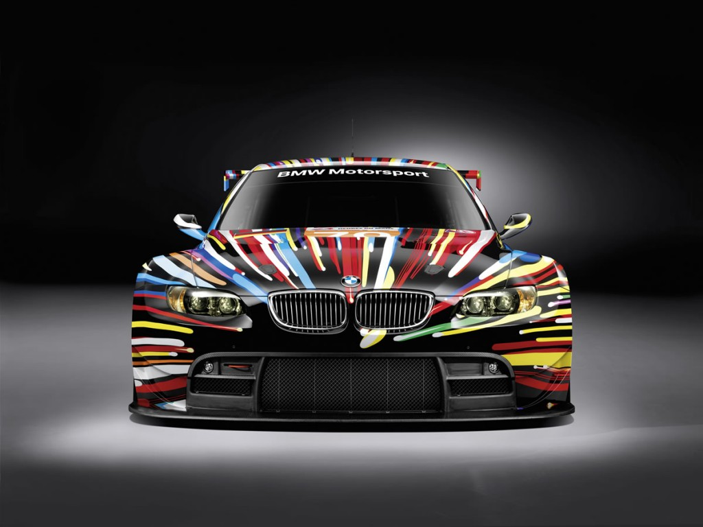 17-bmw-art-car-2010-m3-gt2-koons-03_1200x900-1024x768