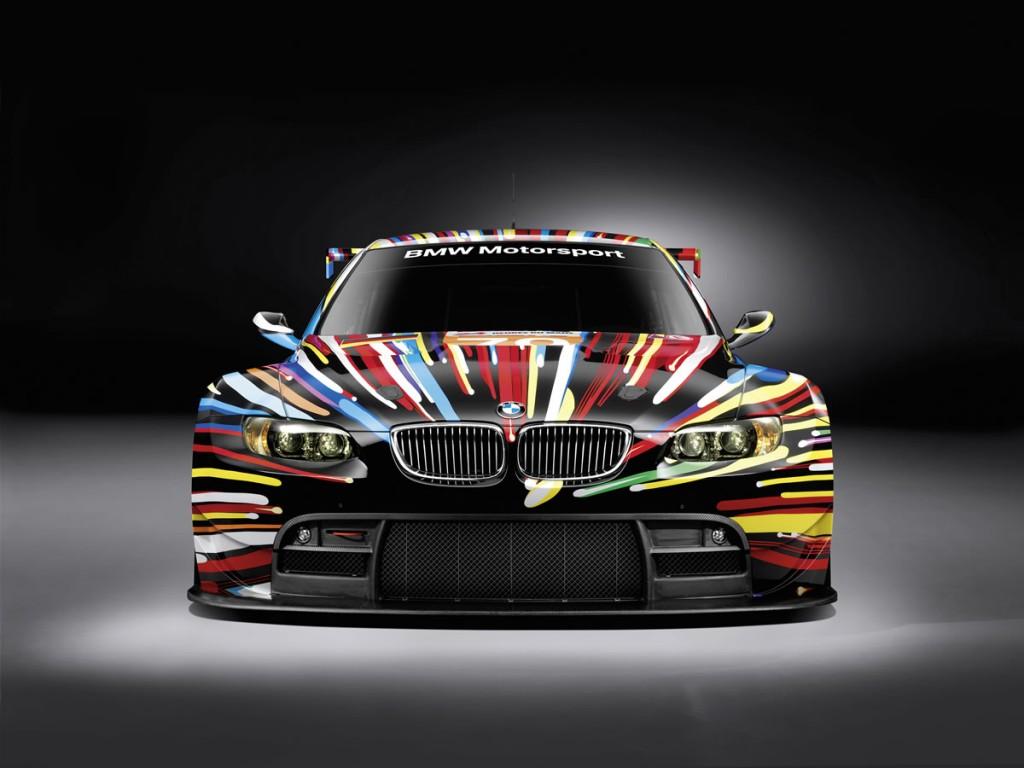 17-bmw-art-car-2010-m3-gt2-koons-03_1200x900-1024x768