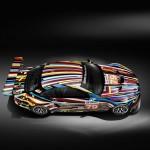 17-bmw-art-car-2010-m3-gt2-koons-05_1200x900-1024x768