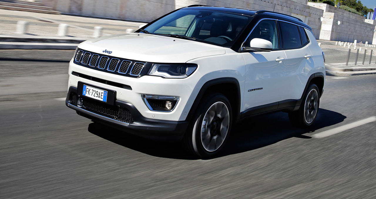 170820_Jeep_Compass-Limited_slider