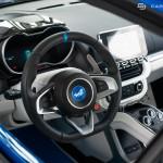 1714f294-carlex-alpine-a110-interior-custom-1