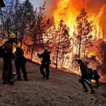 181108-camp-fire-ew-922p_87a7fed8d3072f66530328cbaca817ec.fit-2000w