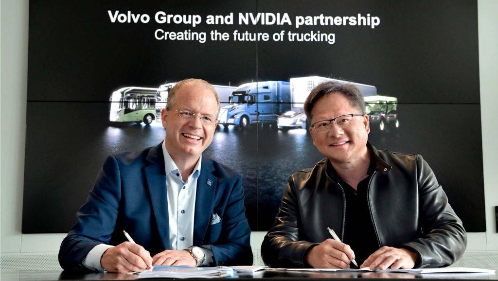 1860x1050-news-volvo-group-nvidia-partnership-signing-1024x578
