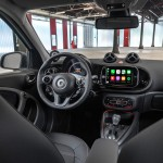 189b94df-2020-smart-fortwo-forfour-37