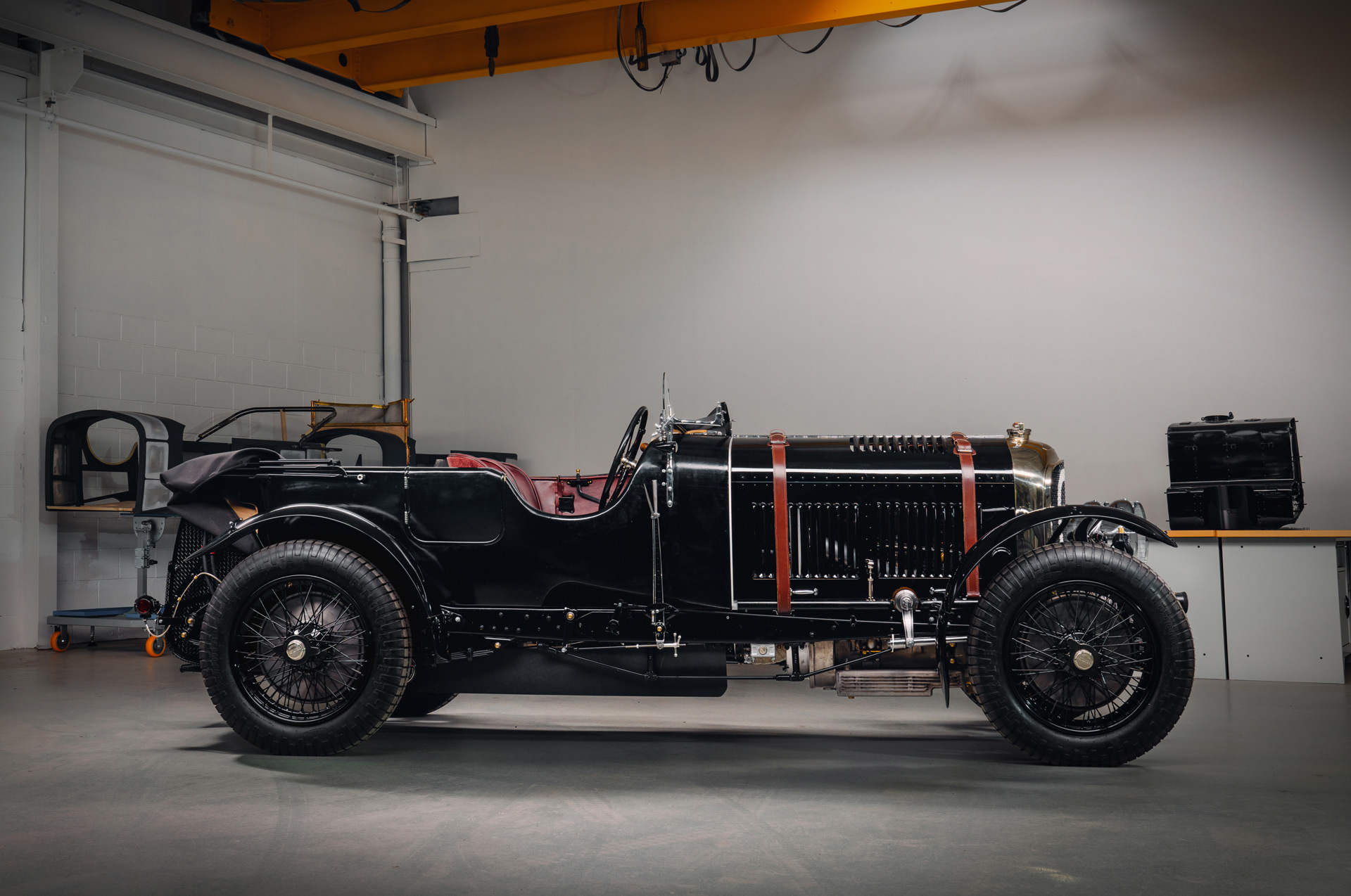 1929-bentley-blower-continuation-series-prototype_100773479_h