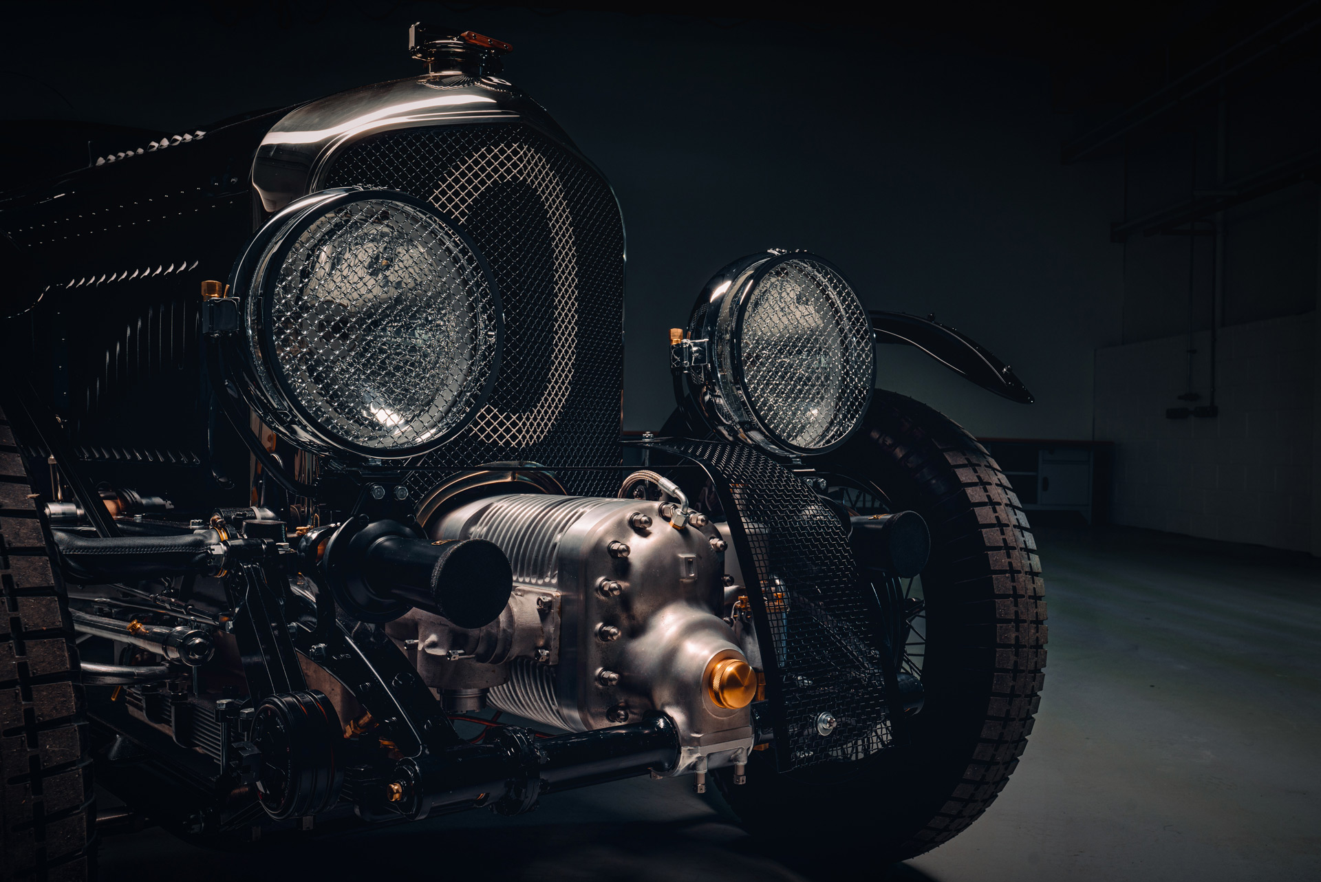 1929-bentley-blower-continuation-series-prototype_100773480_h