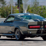 1967-Ford-Mustang-Eleanor-13
