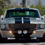 1967-Ford-Mustang-Eleanor-14