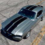1967-Ford-Mustang-Eleanor-23