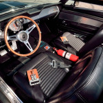 1967-Ford-Mustang-Eleanor-4