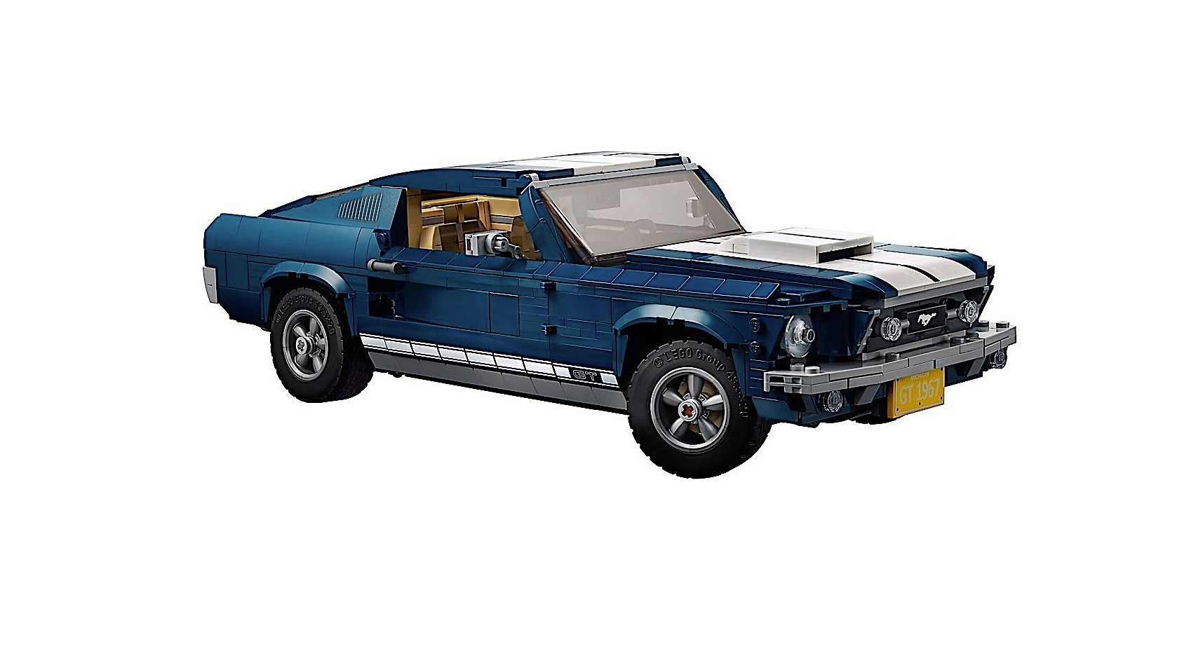 1967-ford-mustang-fastback-now-available-as-1470-piece-lego-set_3