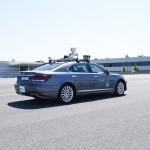 1acc02a6-lexus-ls-autonomous-car-toyota-europe-5